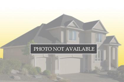 692 Hillcrest Ter, 40857779, FREMONT, Detached,  for sale, Joan Zhou, REALTY EXPERTS®